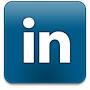 Volg OvRAN op LinkedIn