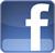Volg OvRAN op Facebook